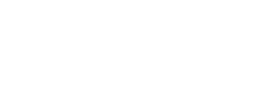 安徽亚博88体育ios下载环保股份有限公司