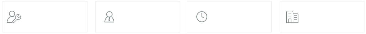 亚博app官方下载安卓_亚博88体育ios下载_亚博app ios下载地址